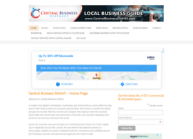 centralbusinessdistrict.com