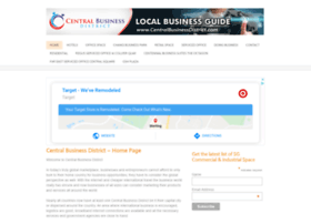 centralbusinessdistrict.weebly.com