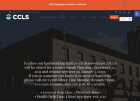 centralcallegal.org