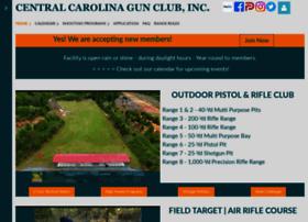 centralcarolinagunclub.wildapricot.org