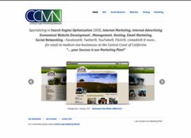 centralcoastmarketing.com