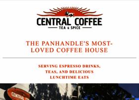 centralcoffeesf.com