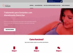 centraldagestacao.com.br