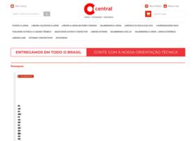centraldaslareiras.com.br