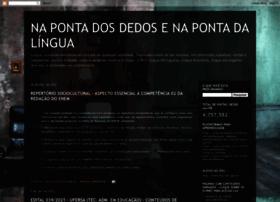 centraldasletras.blogspot.com.br