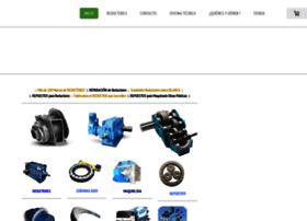 centralde.com