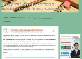 centraldefavoritos.wordpress.com