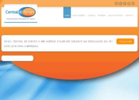 centraldefontes.com.br