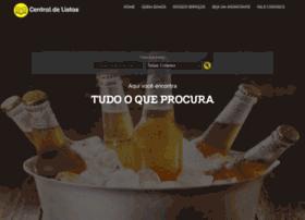 centraldelistasdobrasil.com.br