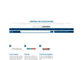 centraldelojasonline.blogspot.com.br