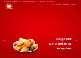 centraldesalgados.com.br