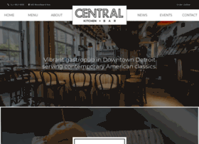 centraldetroit.com