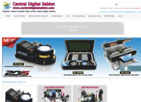 centraldigitalsablon.com