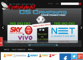 centraldoaz.blogspot.com.br