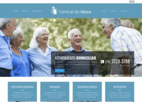 centraldoidoso.com.br