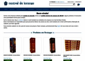 centraldoincensosp.com.br