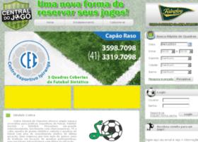 centraldojogo.com.br