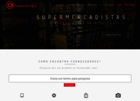 centraldosfornecedores.com.br