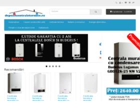 centrale-termice-buderus.com.ro