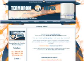 centrale-termice-service.ro