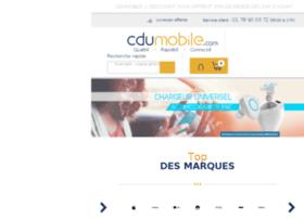 centraledugsm.com