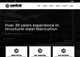 centralengineering.com.au