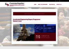 centralesupelec-accelerated-progr.fr