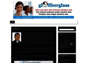centralfiber.wordpress.com