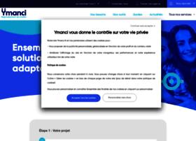 centralfinances.fr