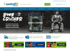 centralfit.com.br