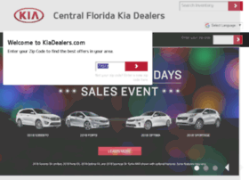 centralfl.kiadealers.com