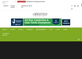 centralflorida-lifestyle.com