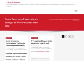 centralfrases.com.br