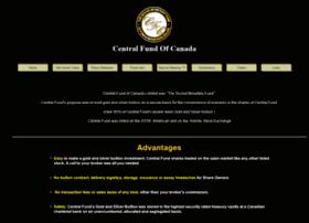 centralfund.com