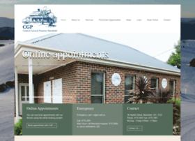 centralgeneralpractice.com.au