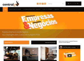 centralgrill.com.br