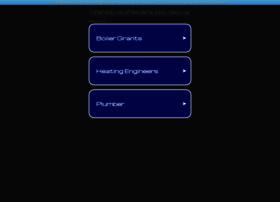 centralheatingboilers.org.uk
