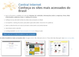 centralinternet.com.br
