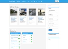centralisting.com