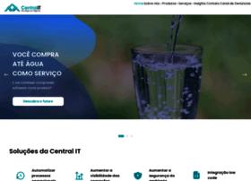 centralit.com.br