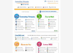 centralitasvirtuales.com