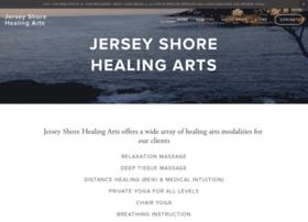 centraljersey.massagetherapy.com