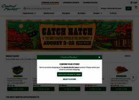 centralmarket.com