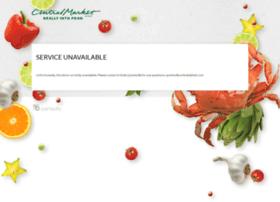 centralmarket.versaic.com
