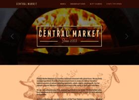 centralmarketpetaluma.com