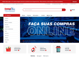 centralmaxsupermercados.com.br