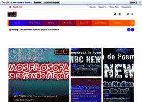 centralmbc.blogspot.com.br