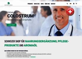 centralmedic.ch