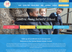 centralmodelinfantschool.ie