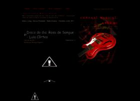 centralmusical80.blogspot.com